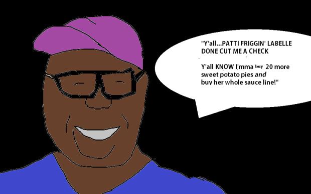 JamesWright2.png